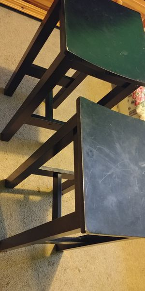 Bar stools for Sale in Dallas, TX