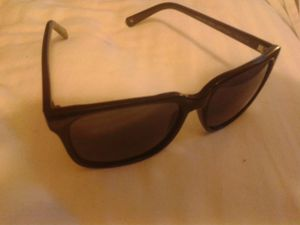 Tommy Hilfiger sunglasses for Sale in Tacoma, WA