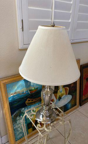 Lamps for Sale in Chula Vista, CA