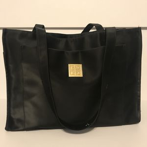 Vintage Givenchy Tote Bag for Sale in Atlanta, GA