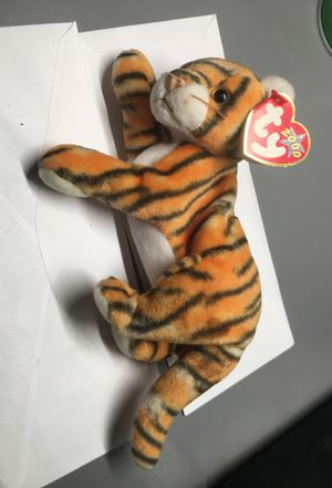 Beanie Baby India for Sale in Parma, OH
