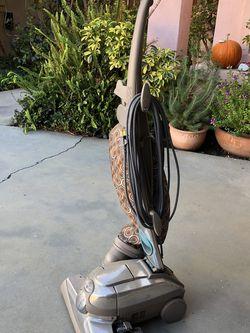 Kirby Sentria II Vacuum for Sale in Calabasas,  CA