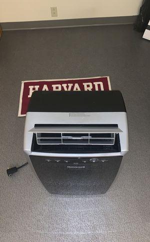 Honeywell Portable Air Conditioner A/C Unit for Sale in Cambridge, MA