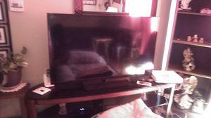 50inch Tv for Sale in Mentone, CA