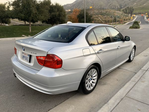 2009 Bmw 328i For Sale In Grand Terrace Ca Offerup