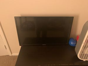 32in. Television for Sale in Hillcrest Heights, MD