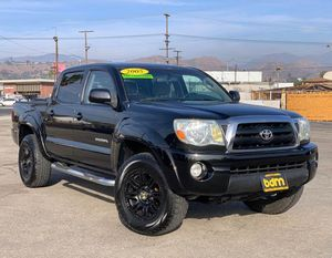 2005 Toyota Tacoma for Sale in Los Angeles, CA