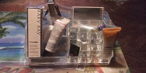 Mary Kay set for Sale in Long Beach, CA