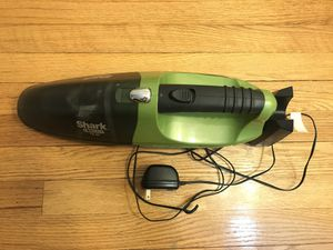 Compact vacuum for Sale in Rockville, MD