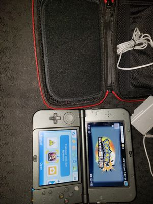 *New Nintendo 3DS XL for Sale in Phoenix, AZ
