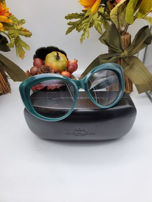 COACH WOMEN'S SUNGLASSES for Sale in Kissimmee, FL