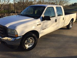 2004 Ford F.350 Powerstroke for Sale in Lexington, NC
