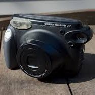 Fujifilm INSTAX 210 Instant wide Photo Camera for Sale in Aurora, CO