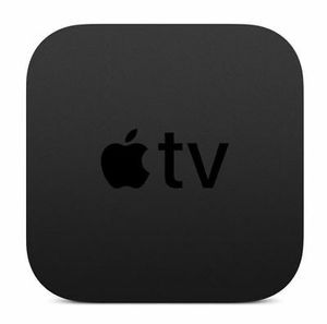 Apple TV 3RD GENERATION for Sale in Fresno, CA
