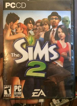 Sims for PC for Sale in Tempe, AZ