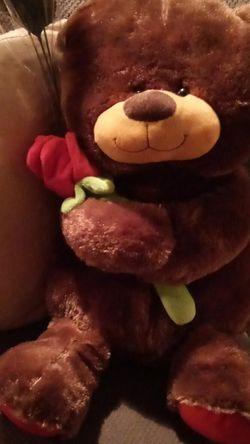 Teddy Bear for Sale in Westley,  CA