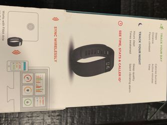 Fitbit Charge for Sale in League City,  TX