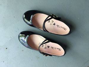 Livey & Luca girls shoes - size 13 for Sale in Mableton, GA
