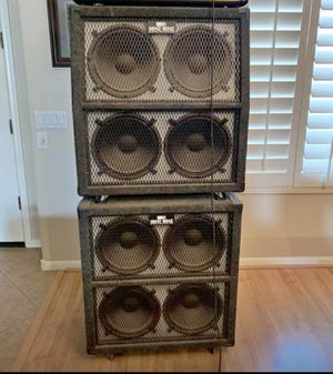 Genz Benz Stack! $300.00 OBO for Sale in Gilbert, AZ