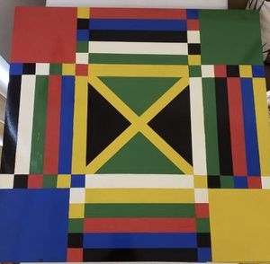 Draft/Checker and Ludi Board for Sale in Haines City, FL