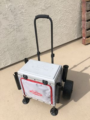 Berkeley Sportsman's Pro Cart for Sale in Los Angeles, CA