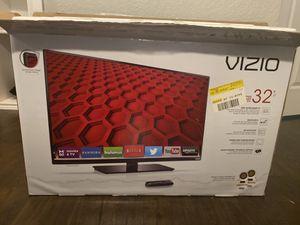 Vizio tv 32 Inches for Sale in Grand Prairie, TX