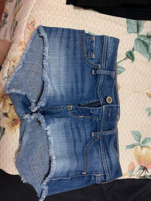 Hollister shorts for Sale in Livonia, MI