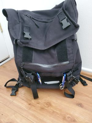 Large T-Level backpack- plenty of room for Sale in Los Angeles, CA