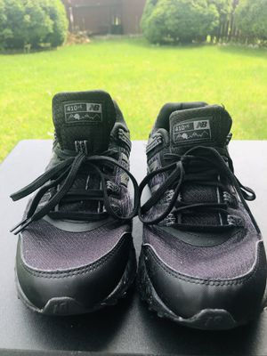 New balanced 410 running shoes for Sale in Oxon Hill, MD