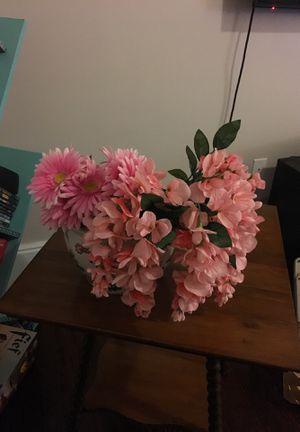 Silk Flowers for Sale in Lynchburg, VA