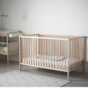 IKEA Gulliver Bed for Sale in Long Beach, CA