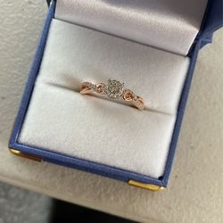 Ring for Sale in Brentwood,  CA