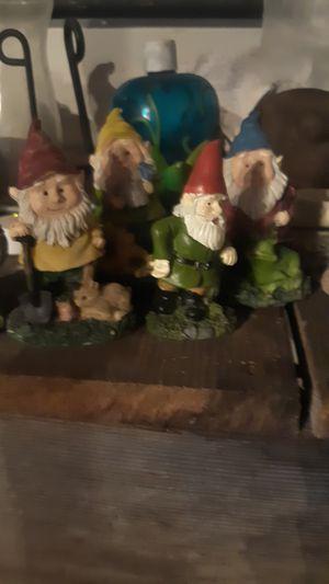 Gnomes for Sale in Tulsa, OK