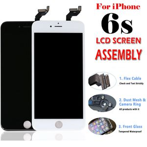 iPhone 6/6s Screen Screen replacement for Sale in Orlando, FL