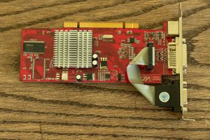 Random Graphics Card for Sale in West Richland, WA