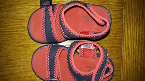 Polo sandals for Sale in Oxon Hill, MD