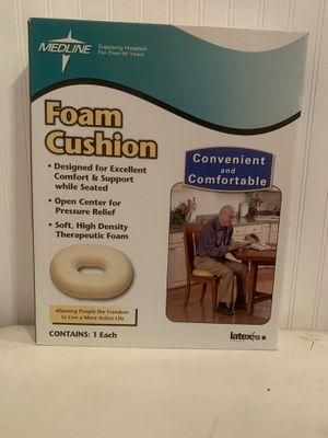 Foam cushion support for Sale in Vallejo, CA