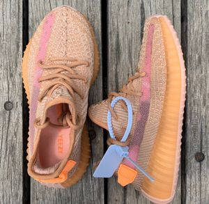 350 boost available in size 7-10 shipping only for Sale in New York, NY
