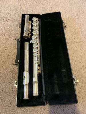 Flute for Sale in Chicago, IL