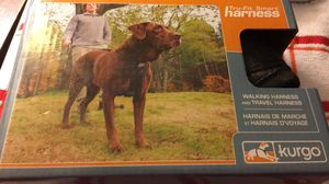 Dog harness for Sale in Acton, MA