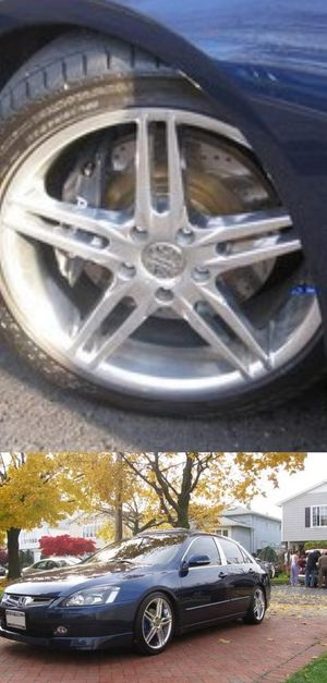 Price$6OO Accord 2004 for Sale in Elsmere, DE