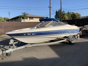 Ski Boats for sale for Sale in Simi Valley, CA