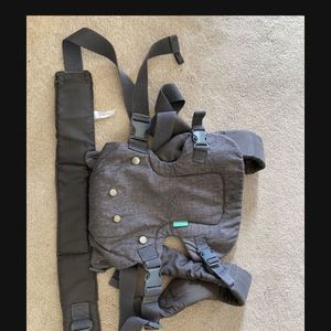 Baby Carrier, Cooler, Car seat Mirror, Baby Bottles for Sale in Oviedo, FL