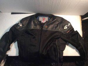 Joe Rocket Motorcycle Jacket for Sale in Tampa, FL