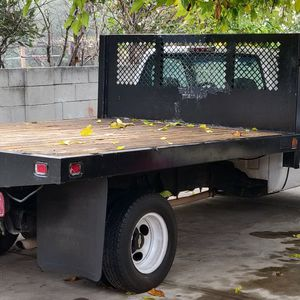 Need Something Hauled Off ?? for Sale in Santa Ana, CA