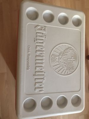 Jagermeister Cooler for Sale in Tampa, FL