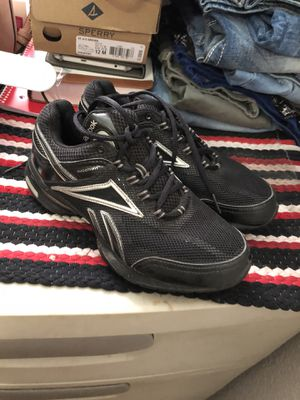Reebok shoes for Sale in Houston, TX