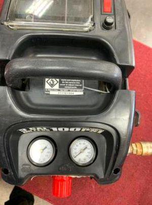 Air compressor for Sale in Brethren, MI