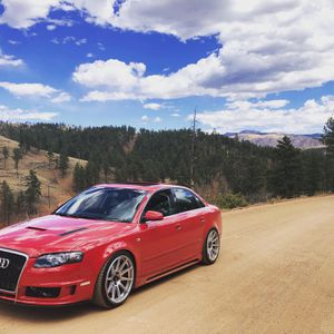 Audi A4 for Sale in Woodland Park, CO