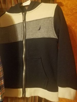 Nautica boys size 4 for Sale in Columbus, OH